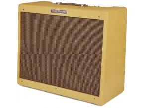 Fender '57 Custom Twin-Amp, 230V EUR