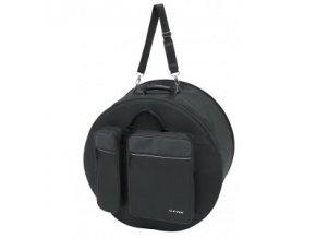 "GEWA Marching Gig Bag GEWA Bags Premium 26x12"""
