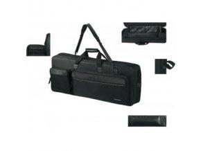 GEWA Keyboard Gig-Bag GEWA Bags Premium X 140x51x16 cm