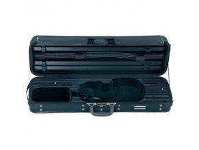 GEWA Cases Violin case Diagonale 4/4