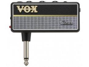 VOX AmPlug2 Clean