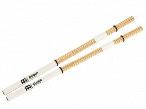 MEINL BAMBOO MULTI STICK PAIR WITH FIXING