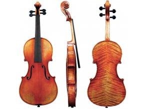 GEWA Violin GEWA Strings Maestro 55 4/4