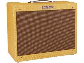 Fender 57 Custom Deluxe, 230V EUR