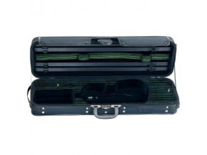 GEWA Cases Violin case Diagonale 4/4