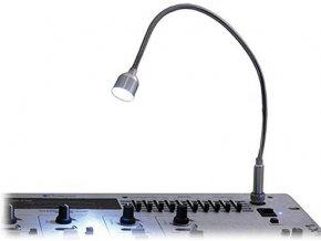SOUNDCRAFT JB0158