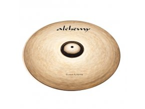 Istanbul Agop APXH13