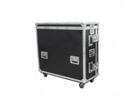 SOUNDCRAFT Vi1 Case