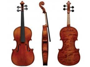 GEWA Violin GEWA Strings Maestro 4/4