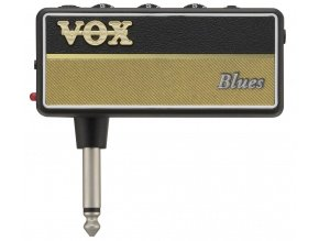 VOX AmPlug2 Blues