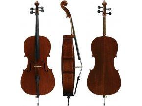 GEWA Cello GEWA Strings Concerto 4/4