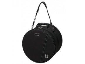 GEWA Gig Bag for Tom Tom GEWA Bags SPS 8x8''