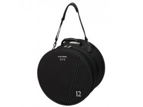 GEWA Gig Bag for Tom Tom GEWA Bags SPS 8x8''