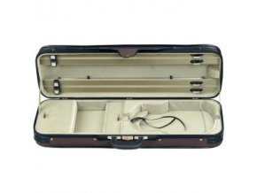 GEWA Cases Violin case Cambridge