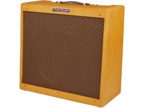 Fender 57 Custom Pro, 230V EUR