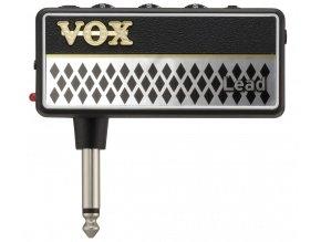 VOX AmPlug2 Lead