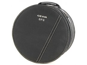 GEWA Gig Bag for Tom Tom GEWA Bags SPS 10x9""