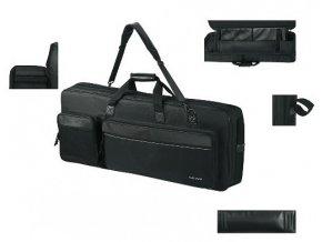 GEWA Keyboard Gig-Bag GEWA Bags Custom Made Z special sizes
