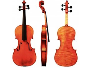 GEWA Violin GEWA Strings Maestro 70 4/4