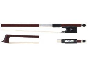 GEWA Violin bow GEWA Strings Robert Reichel Octagonal