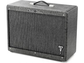 Fender GB Hot Rod Deluxe, 230V EU