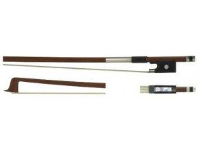 Werkstatt Seifert Violin bow Round