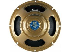 CELESTION G10 Gold 16Ohm 40W