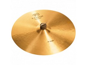 "ZILDJIAN 16"" K Constantinople crash"