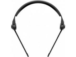 Pioneer Dj HC-HB0201