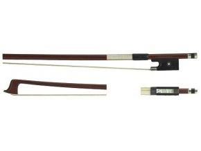 GEWA Violin bow GEWA Strings Peter Stenzel Octagonal