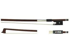 GEWA Violin bow GEWA Strings W.R. Wild Round