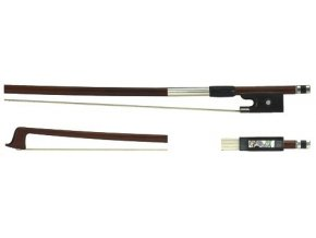 GEWA Violin bow GEWA Strings W.R. Wild Octagonal