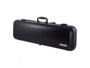 GEWA Cases Violin case Air 2.1 Black matt