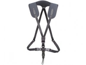 Neotech Saxophone strap Super Harness Black junior