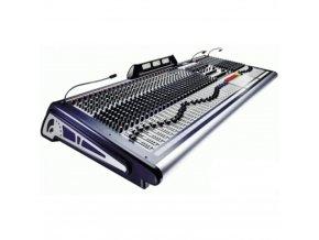 SOUNDCRAFT GB8-32CH