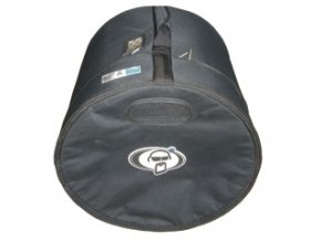 Protection Racket M3016-00 30x16 MARCHING BASS