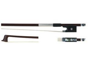 W. E. D÷rfler Violin bow Round