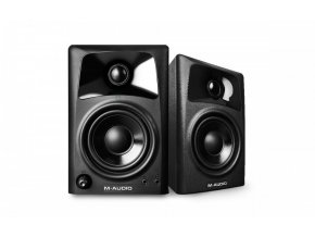 M-Audio AV32 (pár)