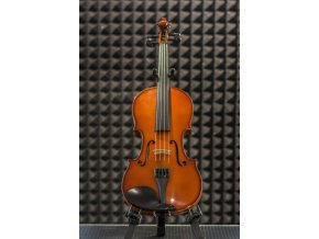 GEWA Violin outfit GEWA Strings Allegro 4/4