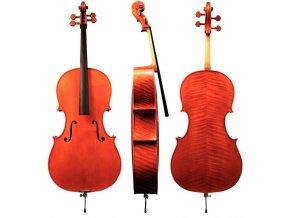 GEWA Cello GEWA Strings Maestro 15 4/4