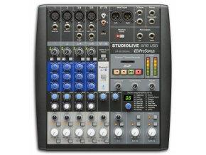 Presonus StudioLiveAR8 USB