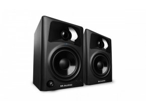 M-Audio AV42 (pair)