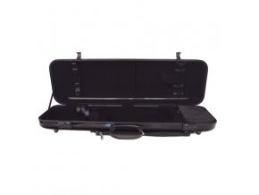 GEWA Cases Violin case Idea 2.3 Black