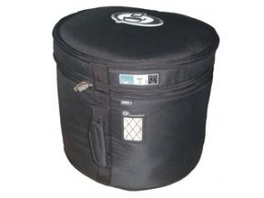 Protection Racket M1512-00 15x12 MARCHING TENOR