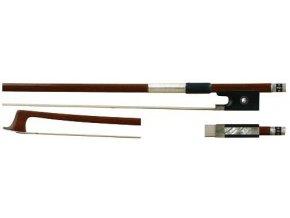GEWA Violin bow GEWA Strings GŘnter Krau- Octagonal