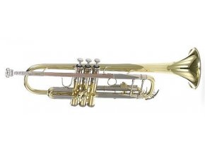 Bach Bb-Trumpet Student Series TR305 TR305