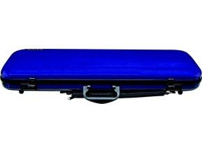GEWA Cases Violin case Idea 2.3 Blue