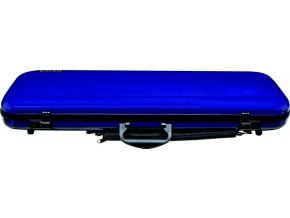 GEWA Cases Violin case Idea 2.3 Blue