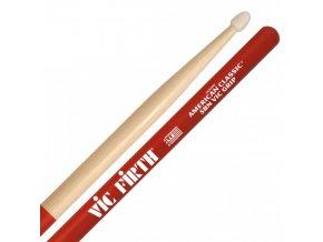 VIC FIRTH 5BNVG grip