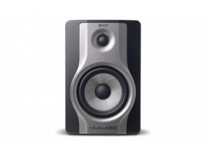 M-Audio BX6 Carbon (pc)